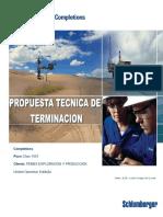 Analisis de Esfuerzos_Proc Operativo Empacador 9.625 Chac-1001