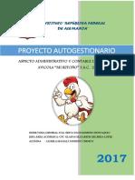 Informe Final de Practicas Guisela Corregido 27set (1)