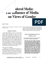 Wood - Gendered Media - 94