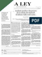 Default Analisis Juridico Financiero (1)