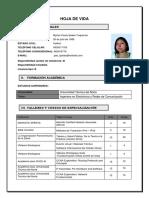 Curriculum Paola Ipiales.pdf
