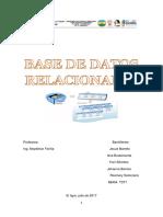 BASE DE DATOS RELACIONALES.docx