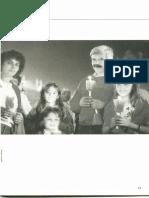 Album Insieme con Gesù (1991) Parte 2.pdf