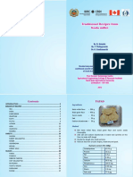 Receipe_booklet_kodo_millet.pdf