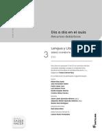 Día a Día Lengua 3ESO COmenta (V.1)_562243.pdf