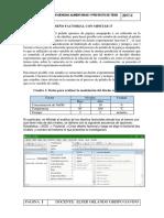 Tema 1-Diseño Factorial Con Minitab 17 (2)