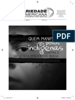 228437833-Quem-manipula-os-povos-indigenas-contra-o-desenvolvimento-do-Brasil-Autores-Lorenzo-Carrasco-e-Silvia-Palacios.pdf