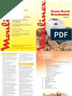 breadmaker_recipe_book.pdf