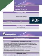 Atividades-e-planos-para-aula-de-Matemática-do-8°-ano (1).ppt
