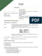 99753028radFEDAA.doc