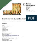 Enchiladas With Smoked Salmon English 1