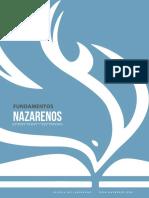 0 Fundamentos Nazarenos ED p.25