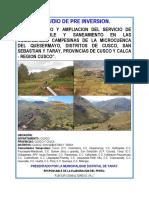 4.1 PIP SB Microc Quesermayo 05-03-2017