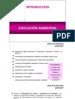 01-Introduccion Educacion Ambiental