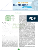 Sabado 2018-IL3wMIlXEaURv.pdf
