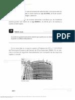 Armado de Tuber as Fabricaci n y Montaje de Instalaciones de Tuber a Industrial UF0498