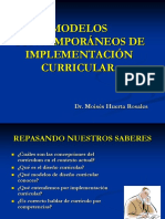 Competititvidad Institutional