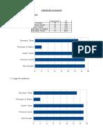 Encuestas_estudiantes Uniades Tulcán