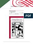 5to_la jaula de los gorilas.pdf