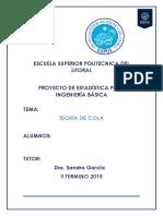 TEORIA-DE-COLAS-PROYECTO-fabi (1).docx