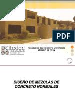 F -Diseños 28-10-14