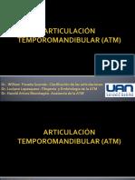 presentaciondeatmfinal-090422230522-phpapp02