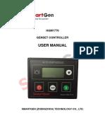 Data Download HGM1770 V1.6 En