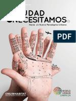 LA CIUDAD QUE NECESITAMOS.pdf