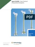 Clavo femur anterogrado-retrogrado Expert.pdf