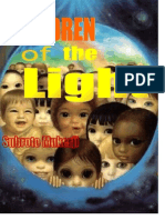 Children of the Light - By S Mukerji