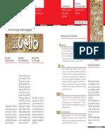 244283745-El-fabuloso-mundo-de-las-letras-JORDI-SERRA-I-FABRA-pdf.pdf