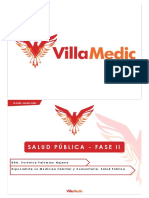 E FII - Salud Pública - Online