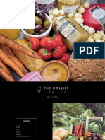 Hollies_Brochure_2015.pdf