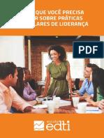 eBook_-_Tudo_que_voc_precisa_saber_sobre_prticas_exemplares_de_liderana.pdf