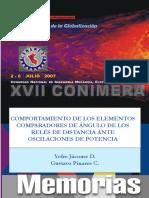 pld0141.pdf