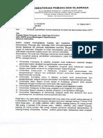 beasiswa kemenpora undip.pdf