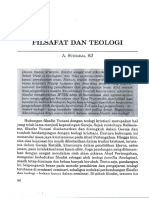 FILSAFAT DAN TEOLOGI.pdf