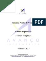 Manual Completo Supervisor 7.2.8