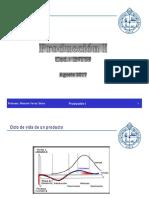 Producción+I%2C+clase+2+_tips+Marketing_.pdf