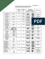 military.pdf