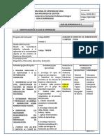 GUIA INTEGRADA AUX SERVICIOS DE ALIMENTACION Y LIMPIEZA.docx