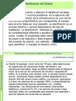 Perf Il 2013