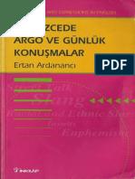 İngilizcede argo konuşmalar -Ertan-Ardanancı-İngilizcede-Argo-Ve-Gunluk-Konuşmalar.pdf