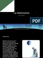 astronomiaatravesdelostiempos-091107180753-phpapp02