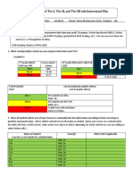 educ 602 identificaton of tiers assignment template