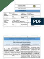Formato_syllabus Impacto Ambiental II