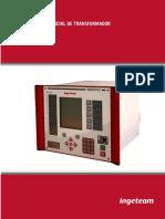 UME_INGEPAC_EF_TD_esp.pdf
