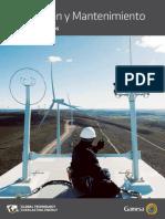 catalogo-operacion-y-mantenimiento.pdf