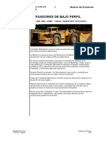 Sistema de Diagnosticos Cid Mid Fmi