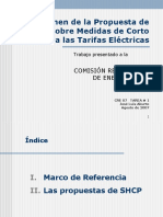 ae0207parte1.pdf